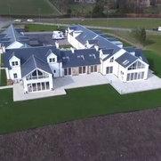McKernan Homes Ltd's photo