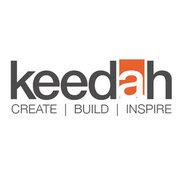 KEEDAH's photo