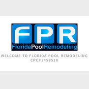 Florida Pool Remodeling LLC's photo