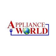 Appliance World's photo