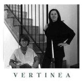 Photo de Vertinea