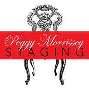 Peggy Morrissey Staging's photo