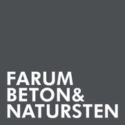 Farum Beton og Natursten's photo