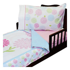 Most Popular Toddler Bedding For 2018