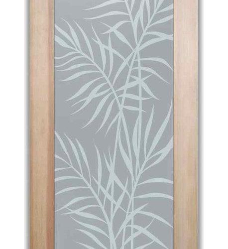 Bathroom Doors   Interior Glass Doors Frosted   Ferns   Interior Doors. Bathroom Doors   pd priv Interior Glass Doors Frosted