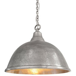 Farmhouse Pendant Lighting by Houzz