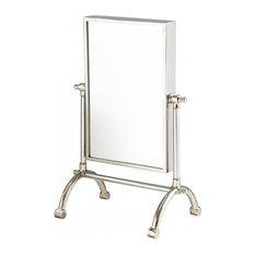 Wall Mirror CYAN DESIGN CASSIUS Transitional