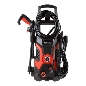 Pressure Washer Electric Powered With 1300, 1900 PSI and 1.5GPM By Stalwart
