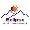 Eclipse Land Management's profile photo