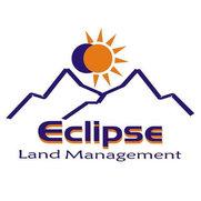 Eclipse Land Management's photo