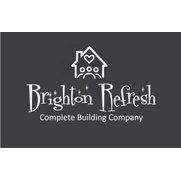 Brightonrefresh's photo
