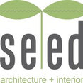 Seed Architecture + Interior's profile photo
