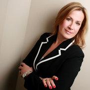 Lori Levine Interiors, Inc.'s photo