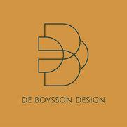 Photo de De Boysson Design