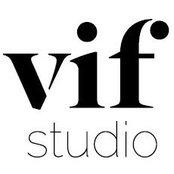 VIF Studio's photo