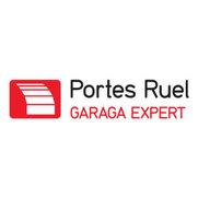 Portes de garage Ruel et Fils's photo