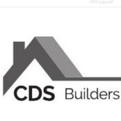 CDS Builders and Joiners's photo