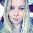 Mirka Chodakova's profile photo