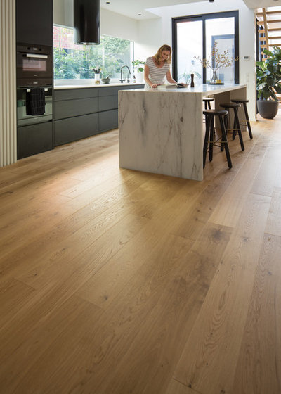 Flooring Glossary Terms You Need To Know Houzz