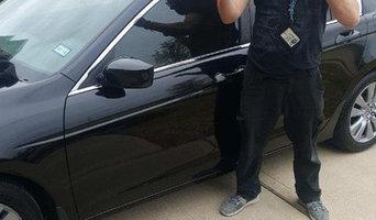 Honda Accord key replacement in Katy Texas