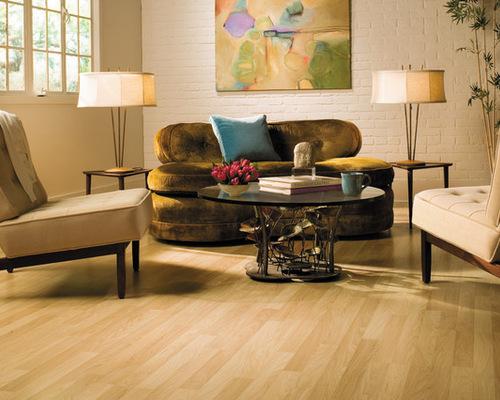 Quick Step Laminate Flooring quick step Quick Step Laminate Flooring