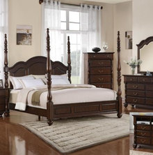 Kassa Mall Home Furniture Houzz