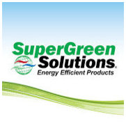 SuperGreen Solutions Boise, ID. US 83706's photo