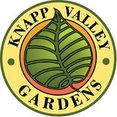 Knapp Valley Gardens's profile photo
