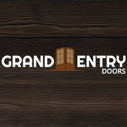 Grand Entry Doors, LLC's photo