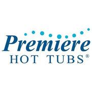 Premiere Hot Tubs & Spas's photo