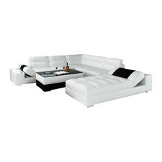 Sofas & Sectionals Find Sectional Sofas and Sofa Beds line