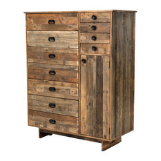 cabinet racks kitchen rustic accent chests and cabinets houzz 13012