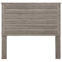 Farmhouse Headboards by GwG Outlet