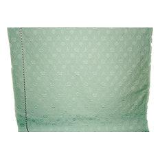 Trellis Fabric trellis fabric | houzz