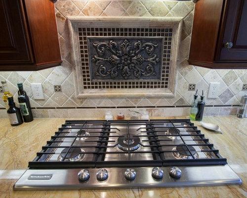 ge monogram induction cooktop zhu36rsmss