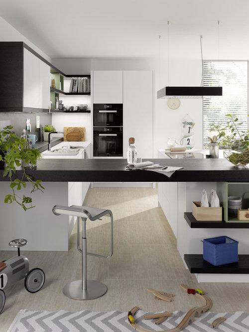 Design-Küchen | {Designküchen 88}