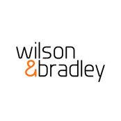 Wilson & Bradley's photo