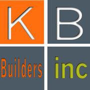 K+B Custom Home Builders Tampa's photo