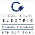 Clear Light Electric, Inc.'s profile photo