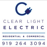 Clear Light Electric, Inc.'s photo