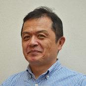 戸田晃建築設計事務所さんの写真