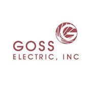 Goss Electrical Contractors's photo