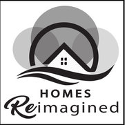 Homes Reimagined's photo