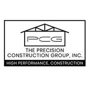 Precision Construction Group's photo