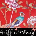 Griffin and Wong Ltd's profile photo
