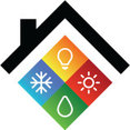 Black Diamond Experts's profile photo