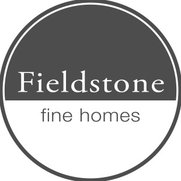 Fieldstone Homes's photo