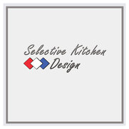 Selective Kitchen Design LLC's photo