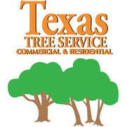 Texas Tree Service's photo