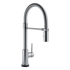 Pre Rinse Kitchen Faucets | Houzz